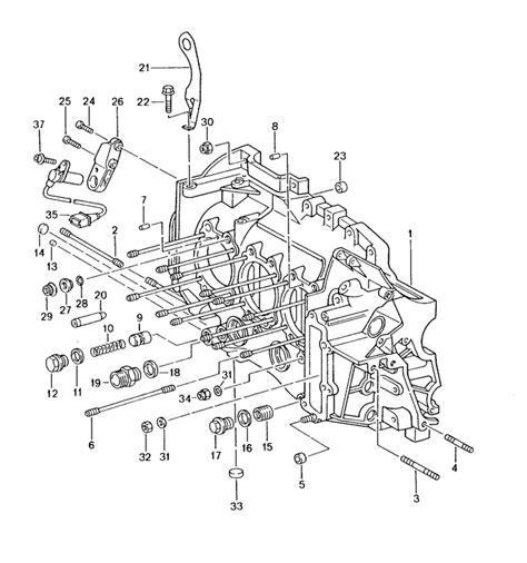 ducati 996 starter solenoid wiring diagram starter