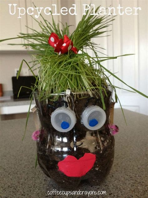 soda bottle crafts for 447 best images about 5th grade science on