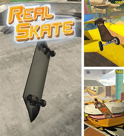 tony hawk pro skater 2 apk related keywords suggestions for skate 2 apk