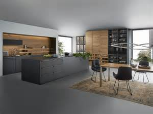 Principles Of Kitchen Design New European Kitchen Designs 2017