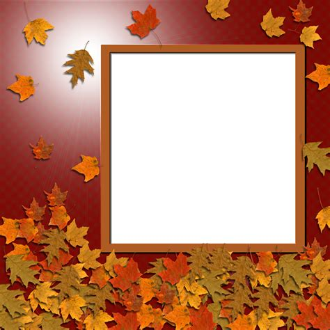 background frame picture frame background wallpapersafari