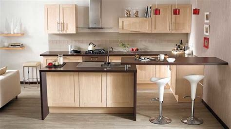 decorative kitchen islands very decorative wood kitchen islands