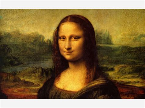 leonardo da vinci biography 7th grade the 7th grade blog wednesday mayhem update