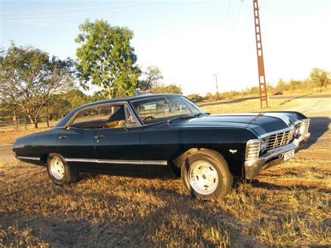 67 chevy impala sedan for sale 67 chevy impala 4 door sedan for sale autos post
