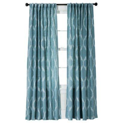 where can i buy cheap curtain rods 25 best ideas about cheap curtains on pinterest neutral