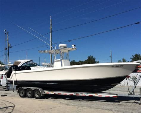 contender boats in storms contender 33t boats for sale
