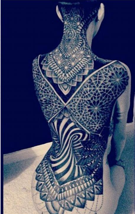 eccentric tattoo 44 best tattoos of an eccentric nature images on