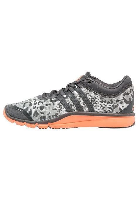 Adidas Adipure 360 2 M Original adidas performance adipure 360 2 chaussures adidas