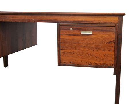 maurice villency furniture outlet midcentury retro style modern architectural vintage