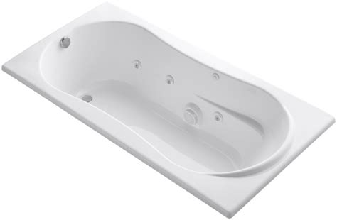 kohler drop in bathtubs kohler drop in bathtub most wished tub best selected drop in bath tub