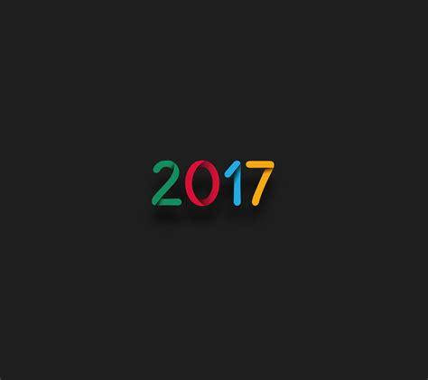 happy new year hd wallpaper for android download happy new year 2017 wallpapers for android full