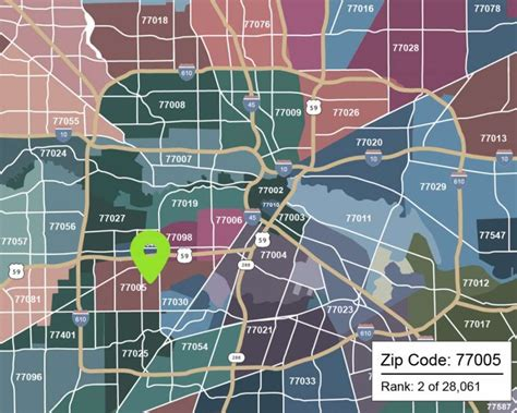map of houston texas zip codes picture foto car templates fotos houston zip code maps
