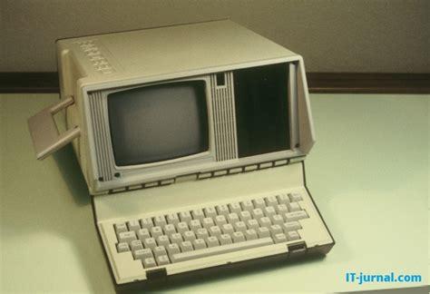 Keyboard Komputer Termahal 7 Komputer Termahal Dalam Sejarah Page 2 Of 2 It Jurnal