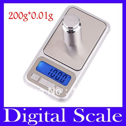 online buy wholesale cheap weighing scales from china