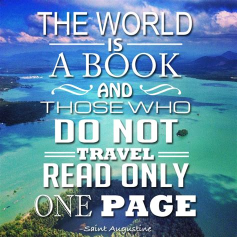 Travel Quotes 01 inspirational travel quotes