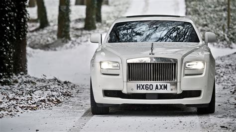 white rolls royce wallpaper rolls royce wallpaper 24