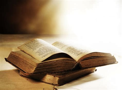 bible book pictures word of god person and book ad fontes