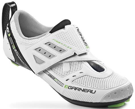 louis garneau bike shoes louis garneau s tri x speed 2 cycling shoes