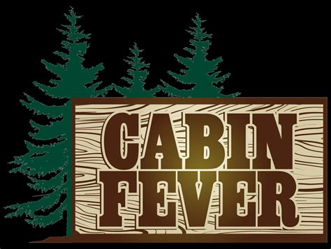 Cabin Fever Ending by Kims Cabin Fever Home Garden 24891 State Hwy 39
