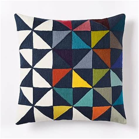 west elm upholstery fabric upholstery fabric pillow cover prints west elm