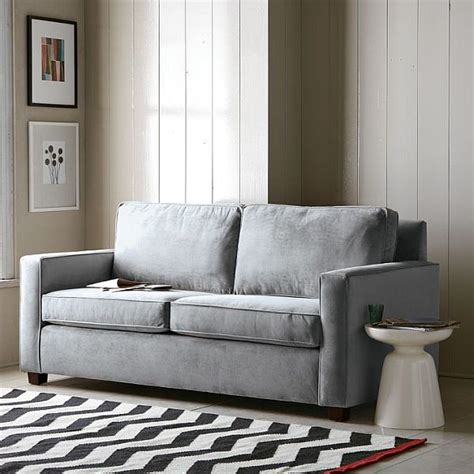 eco friendly sofas and loveseats eco friendly sofas and loveseats fabric sofas