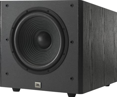 home theater subwoofer jbl arena  p  ativo