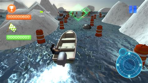 home design 3d v1 3 1 apk speed boat parking 3d 2015 v1 4 apk data