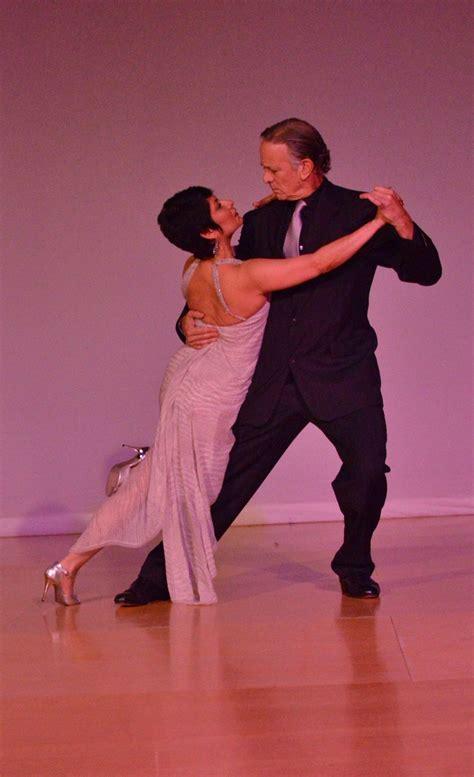 oklahoma city swing dance club traditional argentine tango lessons idance argentine