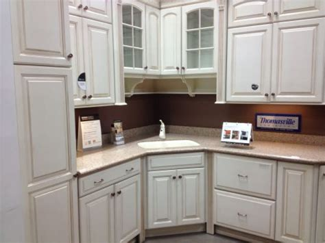 Kitchen Cabinets In Home Depot | home depot kitchen cabinets home depot kitchen cabinets