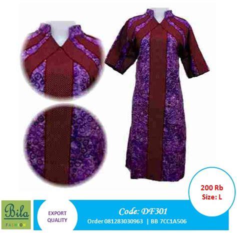 Rnb Batik Danabrata Adem Halus 1 batik halus bahan adem motif bagus kaskus