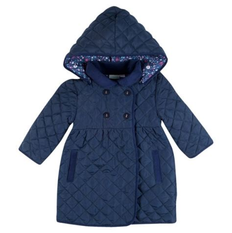 Last Chance Winter Coats From Zara by 30 Best Aw14 Coats Images On Hoods