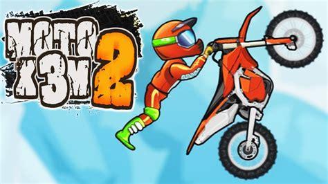 on y8 play moto x3m 2 level 01 25 y8 eftsei gaming