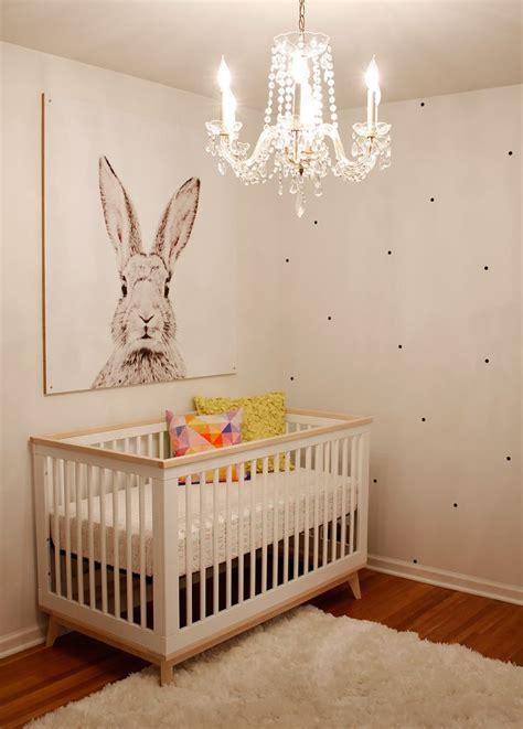 1000 ideas about nursery rugs on nursery