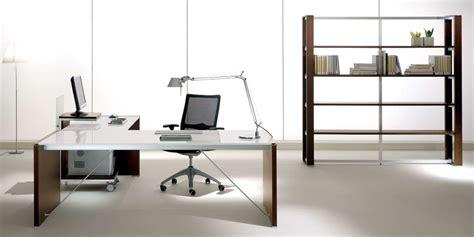 scrivania in cristallo electa cristallo scrivania e libreria with scrivanie in