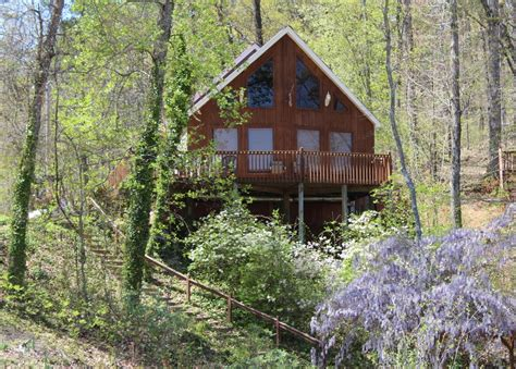 Pickwick Cabin Rentals by Pickwick Lake View Cabin Located Just Minutes Vrbo
