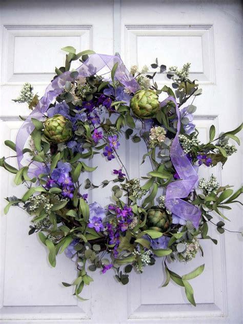 spring wreaths for front door summer wreaths wreath for front door xl summer wreath