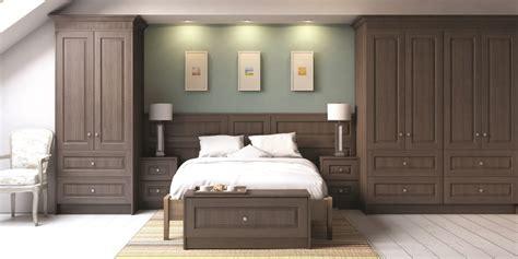 wardrobe bedroom furniture design the ultimate bedroom fitted bedroom gallery bedroom design ideas harrogate
