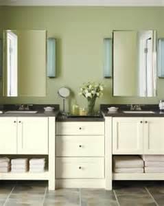 Martha Stewart Living Kitchen Cabinets by Kitchens That Work How To Martha Stewart