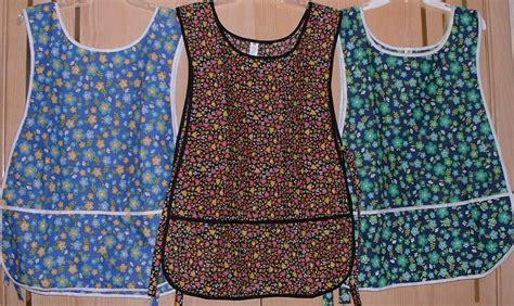 Cobbler Apron Pattern Plus Size | aprons plus size aprons cobbler aprons cotton apron