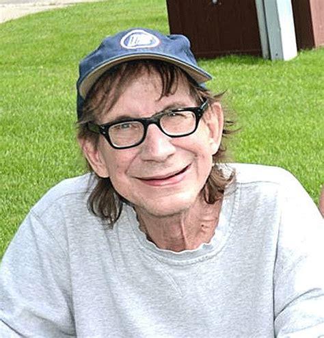 obituary robert henry neuwerth havre daily news