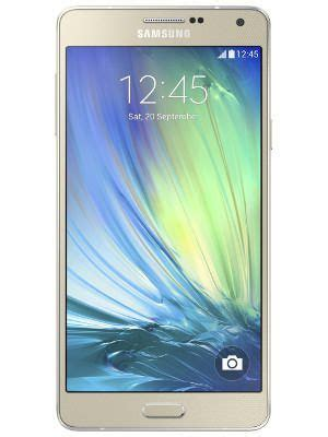 all cameras price in india on 2015 feb 26th samsung galaxy a7 price in india specifications features