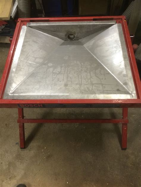 table saw dust collection ideas dust collector table saw dust collector table saw