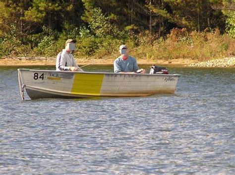 boat rental quabbin reservoir the quabbin is beautiful in any season picture of