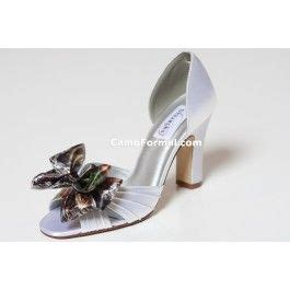 Wedding Shoes That Can Be Dyed by 73 Best Camo Wedding Ideas Images On