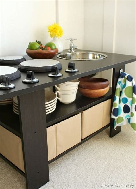 Kitchen Cooking Table 64 Best Kitchen Images On