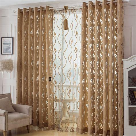 como hacer unas cortinas como hacer unas cortinas modernas en casa cortina tipo