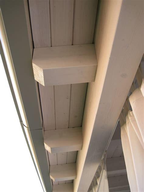ufficio di collocamento fermo tettoia chiusa 28 images vivereverde tettoia