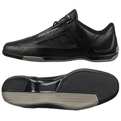 adidas originals by porsche design p5000 athletic shoes g64661 nib ebay