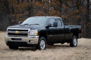 diesel trucks from chevy ford nissan ram