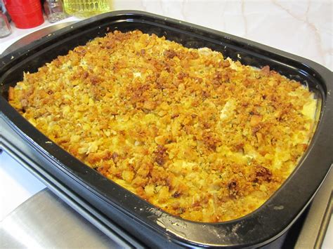 brunch recipes ina garten ina garten brunch casserole ina garten brunch casserole